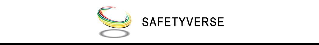 Safetyverse Sdn Bhd