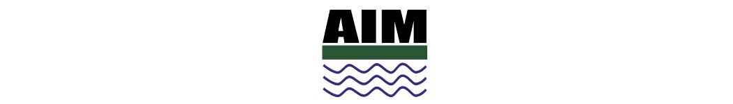 Aimsure Office System Sdn Bhd