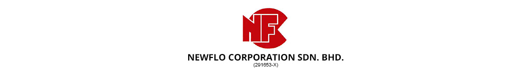Newflo Corporation Sdn Bhd