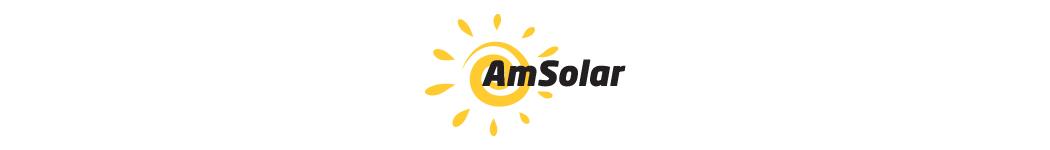 Amsolar Sdn Bhd