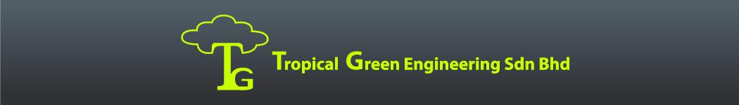 Tropical Green Engineering Sdn Bhd