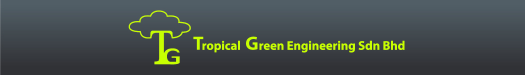 Tropical Green Engineering Sdn Bhd