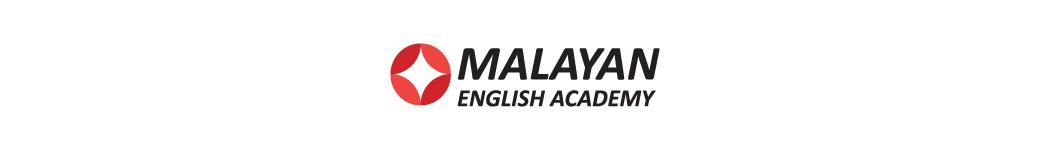 Malayan English Academy