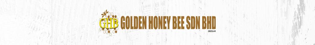 Golden Honey Bee Sdn Bhd
