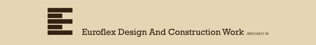 Euroflex Design And Construction Work