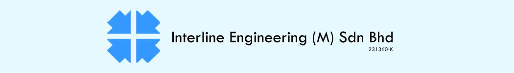 Interline Engineering (M) Sdn Bhd