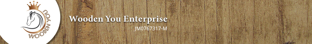 Wooden You Enterprise