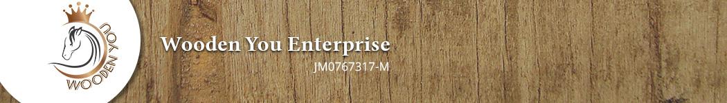 Wooden You Enterprise