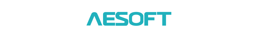 AESOFT TECHNOLOGY SOLUTIONS