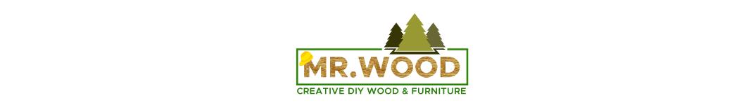 Mr.Wood