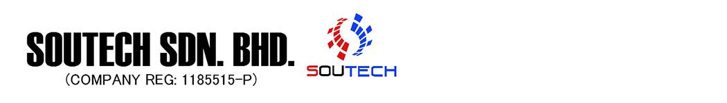 Soutech Sdn Bhd
