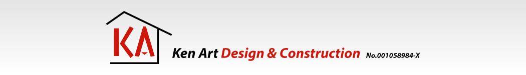 Ken Art Design & Construction