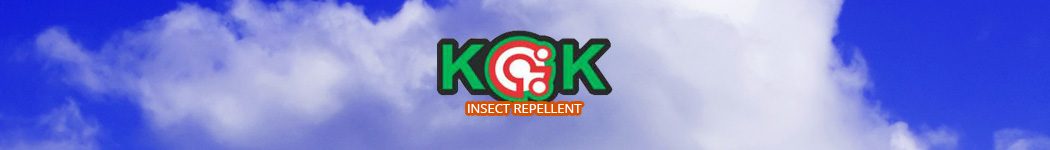 KCK Global Resources