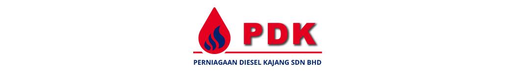 Perniagaan Diesel Kajang Sdn Bhd
