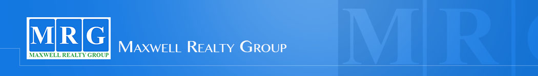 MAXWELL REALTY GROUP PLT