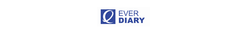 Ever Diary Industries Sdn Bhd