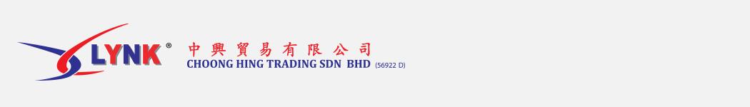 Choong Hing Trading Sdn Bhd