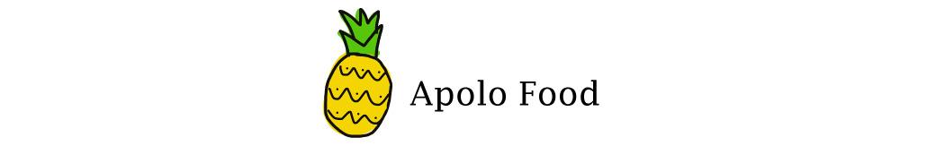 Apolo Food