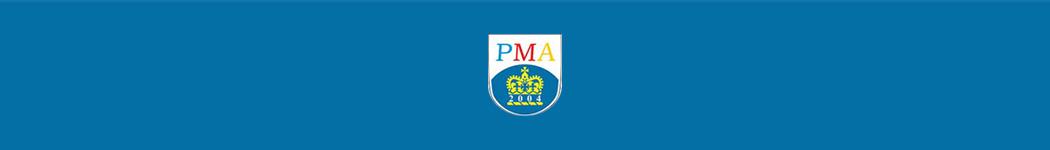PMA Anti-Radiation Technology Pte Ltd
