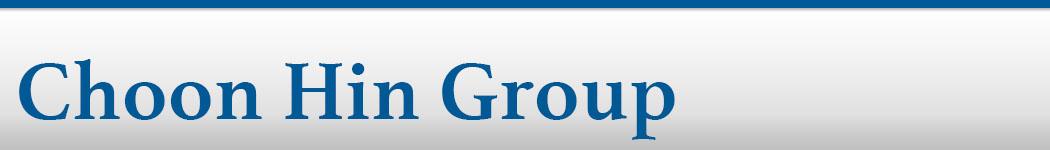 Choon Hin Group