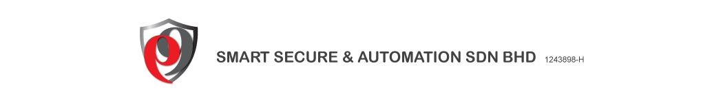99 Alarm & Automation