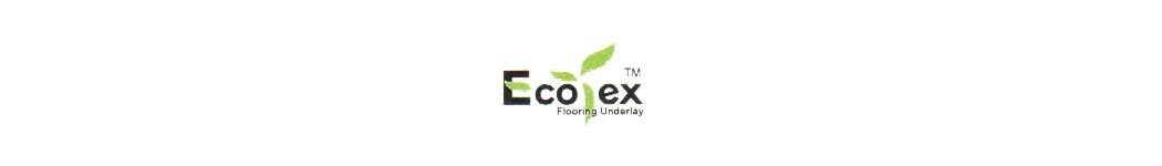 Ecotex Enterprise Sdn Bhd