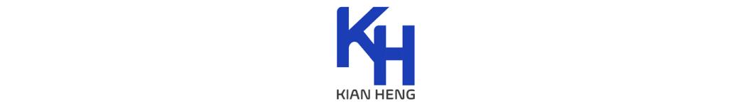 Kian Heng Marketing & Enterprise Sdn Bhd