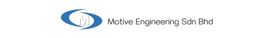 Motive Engineering Sdn Bhd