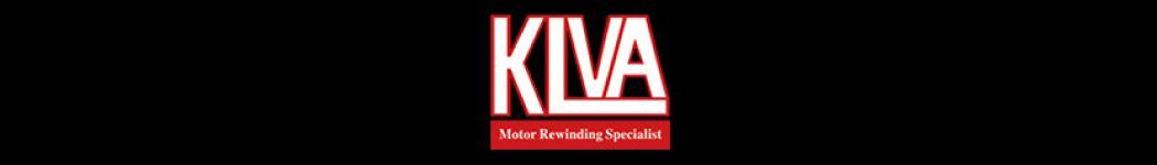 KLVA (M) Sdn Bhd