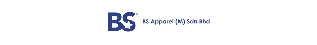 BS Apparel (M) Sdn Bhd