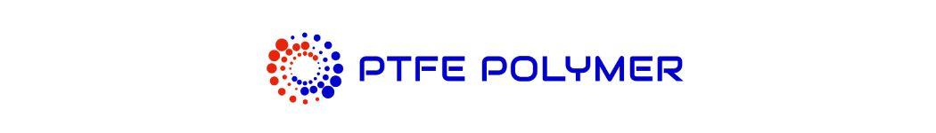 PTFE Polymer Sdn Bhd