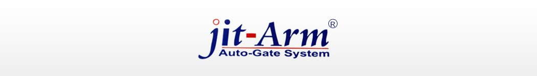 A Home Automation Sdn Bhd