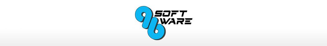 96 Software Sdn Bhd
