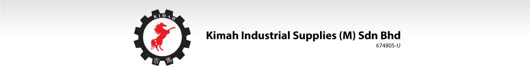 Kimah Industrial Supplies (M) Sdn Bhd
