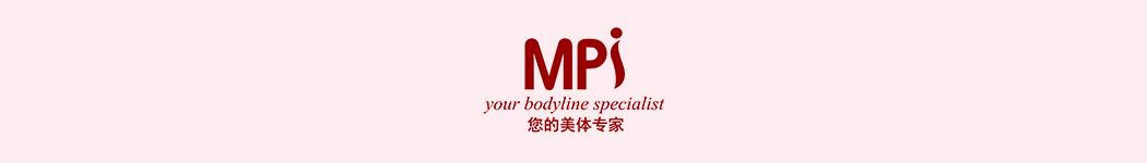 MPI Multi-Pure International Sdn Bhd