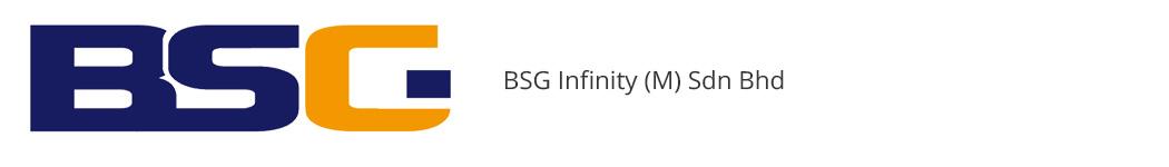 BSG Infinity (M) Sdn Bhd