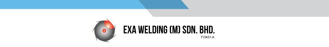 Exa Welding (M) Sdn Bhd
