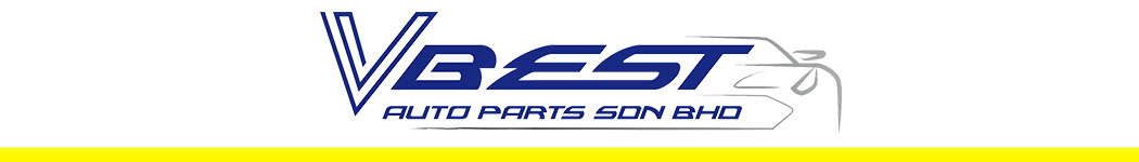 V Best Auto Parts Sdn Bhd