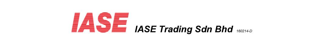 Iase Trading Sdn Bhd