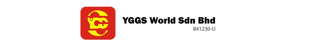 Skaimat World Sdn Bhd