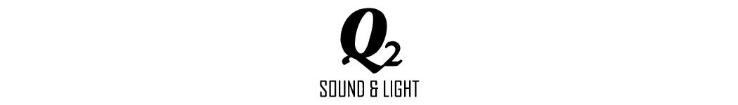 Q Two Sound & Light