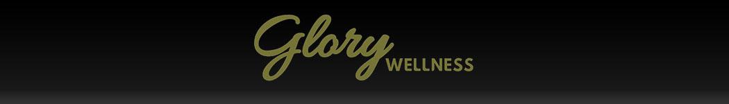 Glory Wellness Beauty Sanctuary