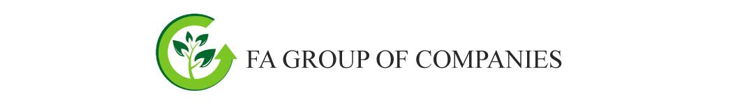 FA® GROUP OF COMPANIES