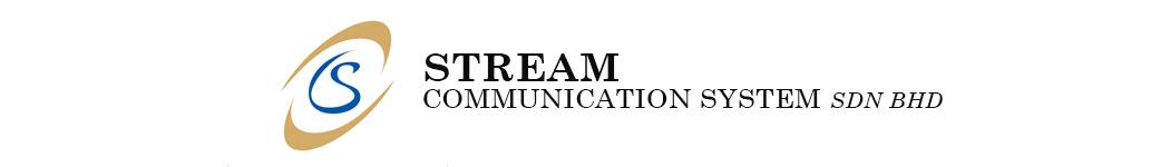Stream Communication System Sdn Bhd