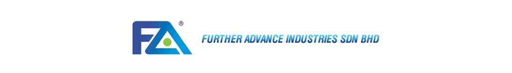 Further Advance Industries Sdn Bhd