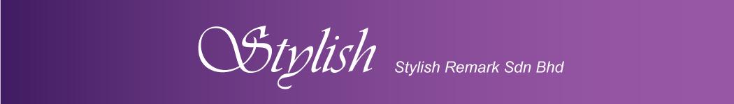 Stylish Remark Sdn Bhd