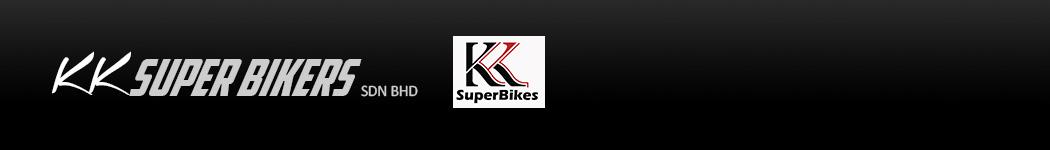 KK Super Bikers Sdn Bhd