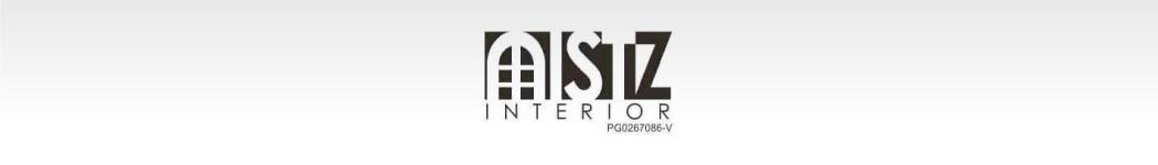 Mistz Interior