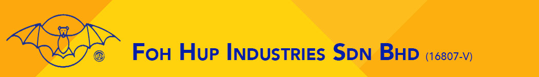 Foh Hup Industries Sdn Bhd