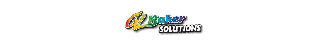 GL Baker Solutions Sdn Bhd